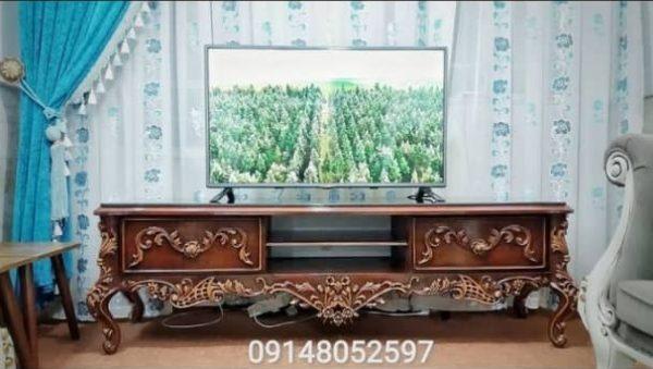 میز تلویزیون کد tv705