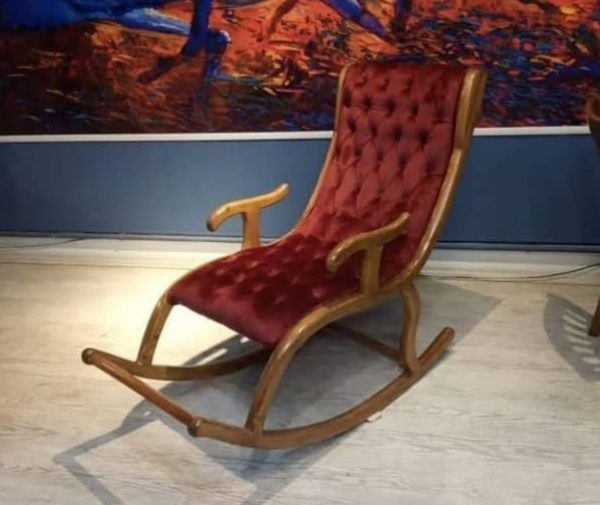 صندلی راک کد ro200