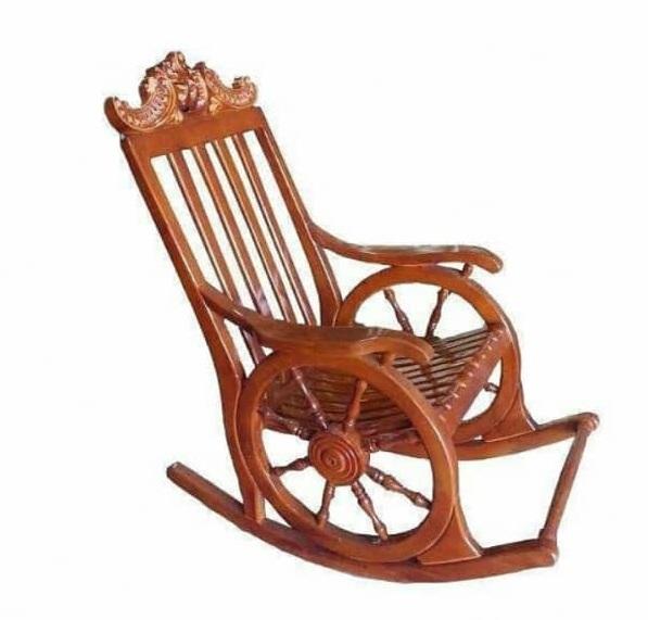 صندلی راک کد ro203