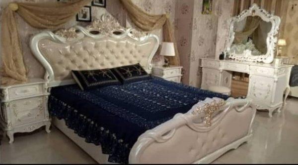 سرویس خواب پروانه