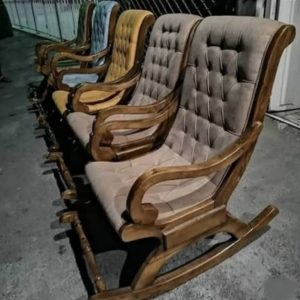 صندلی راک کد ro202