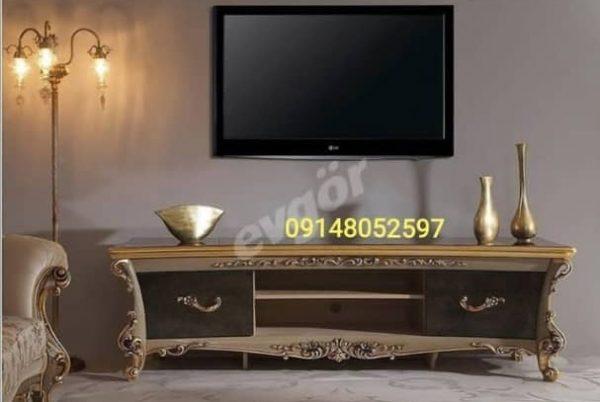 میز تلویزیون کد tv710