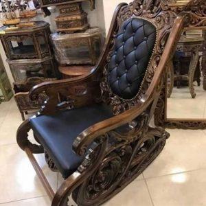 صندلی راک کد ro201